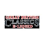 british-classics-logo-2.png