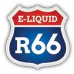 e-liquid-R66-logo-1.png