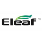 eleaf-logo-2.png