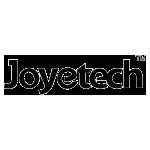 joyetech-2.png