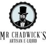 mr-chadwicks-eliquid-category-logo-1.png