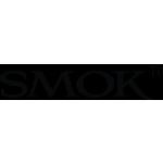 smok-logo-2.png