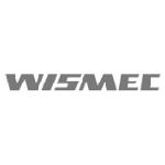 wismec-2.png
