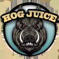 E-Cig Shop – Big Wols E-Cig Store